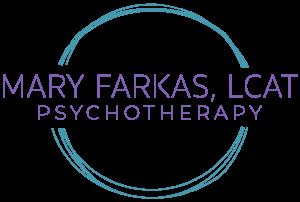 Mary Farkas, LCAT | Creative Arts Therapy | Beacon, NY and Online