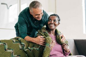 Therapy for Caregivers | Mary Farkas, LCAT | Creative Arts Therapy | Beacon, NY and Online