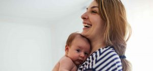 Therapy for New Moms | Mary Farkas, LCAT | Creative Arts Therapy | Beacon, NY and Online